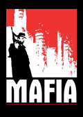 Mafia: The City of Lost Heaven