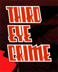 Third Eye Crime