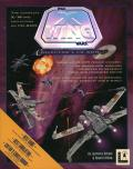 Star Wars: X-Wing - Collector's CD-ROM