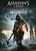 Assassin's Creed Unity: Dead Kings