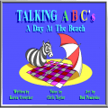 Talking ABC's: A Day At The Beach