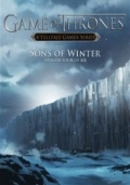 Game of Thrones: A Telltale Games Series – Episode Four: Sons of Winter