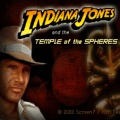 Indiana Jones and the Temple of Spheres