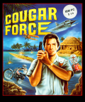 Cougar Force