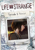 Life Is Strange - Episode 5: Polarized