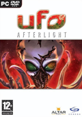 UFO: Afterlight