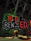 Ben and Ed