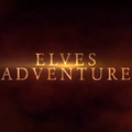 Elves Adventure