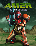 Project AM2R: Return of Samus