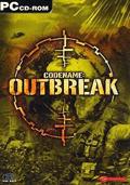 Codename Outbreak