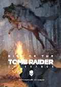 Rise of the Tomb Raider: Endurance Mode