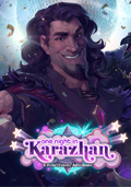 One Night in Karazhan: A Hearthstone Adventure