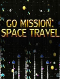 Go Mission: Space Travel