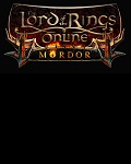 Lord of the Rings Online: Mordor