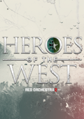 Red Orchestra 2: Heroes of the West
