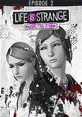 Life is Strange: Before the Storm - Episode 2 - Brave New World