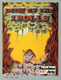 Realm of the Trolls