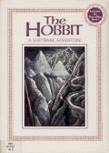 The Hobbit: Software Adventure