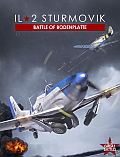 IL-2 Sturmovik: Battle of Bodenplatte