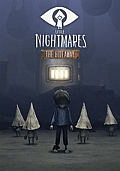 Little Nightmares: The Hideaway