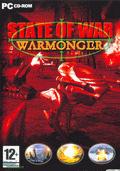 State of War Warmonger
