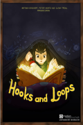 Hooks and Loops