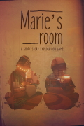 Marie's Room