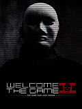 Welcome to the Game II