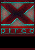 X-pired