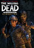 The Walking Dead: The Final Season - Episode 2: Suffer The Children