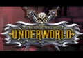 Swords and Sorcery - Underworld