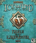 Icewind Dale: Trials of the Luremaster