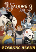 The Banner Saga 3: Eternal Arena