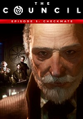 The Council - Episode 5: Checkmate