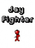 Jay Fighter