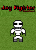 Jay Fighter: Remastered