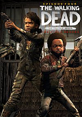 The Walking Dead: The Final Season - Episode 4: Take Us Back