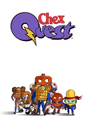 Chex Quest HD
