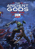 DOOM Eternal: The Ancient Gods – Part One