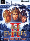 age-of-empires-ii-the-age-of-kings