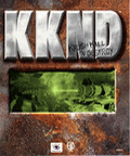 KKnD: Krush, Kill 'n' Destroy