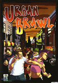 Urban Brawl: Action DooM 2