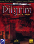 Pilgrim: Faith as a Weapon