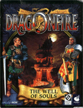 Dragonfire: The Well of Souls