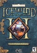 icewind-dale-ii