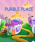 Purble place hry online
