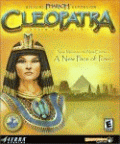 Cleopatra - Queen of the Nile