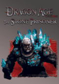 Dragon Age: Origins – The Stone Prisoner
