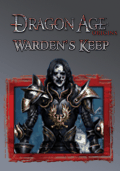 Dragon Age: Origins – Warden's Keep