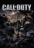 Call of Duty